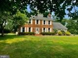 246 Princeton Hightstown Road Road - Photo 1