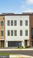43879 Hanes Hall Terrace - Photo 1