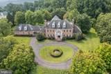 32 Brett Manor Court - Photo 1