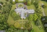 32 Brett Manor Court - Photo 2