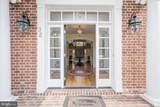 32 Brett Manor Court - Photo 3