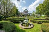 32 Brett Manor Court - Photo 31