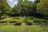 32 Brett Manor Court - Photo 65