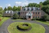 32 Brett Manor Court - Photo 71
