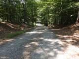 12640 Mill Road - Photo 40