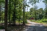 12640 Mill Road - Photo 41