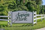 8229 Appalachian Drive - Photo 21
