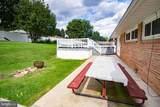 311 Lakeview Drive - Photo 40