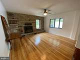 193 Greenspring Valley Road - Photo 24