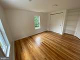 193 Greenspring Valley Road - Photo 35