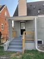 4104 Torque Street - Photo 2