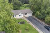 201 Hendrickson Mill Road - Photo 22