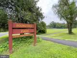 7107 Hickory Hill Road - Photo 27