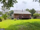 7107 Hickory Hill Road - Photo 4