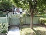 1733 Glen Ridge Road - Photo 28