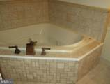 8307 Founders Terrace - Photo 16