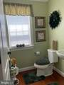 1465 Olmsted Drive - Photo 26