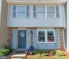 10155 Wilmington Street - Photo 1