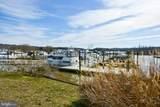 3101 Aquia Drive - Photo 30