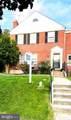 1732 Edgewood Road - Photo 1