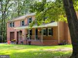 8321 Woodland Road - Photo 1