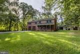 8321 Woodland Road - Photo 2