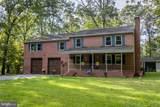 8321 Woodland Road - Photo 3
