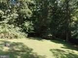 23240 Town Creek Drive - Photo 10