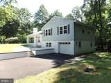 23240 Town Creek Drive - Photo 6