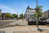 1728 North Capitol Street - Photo 20