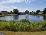 150 Lakeside Drive - Photo 44