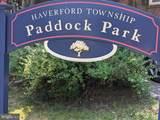 210 Paddock Road - Photo 27