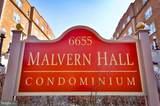 6655 Mccallum Street - Photo 4