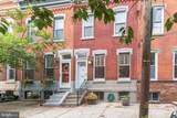 886 Taylor Street - Photo 1