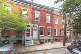 886 Taylor Street - Photo 2