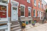 886 Taylor Street - Photo 3