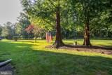 416 Walden Circle - Photo 15