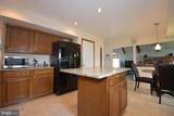 68 Westminster Drive - Photo 14