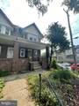 5801 Fairhill Street - Photo 1
