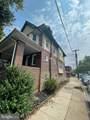 5801 Fairhill Street - Photo 16