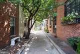 1010 Addison Street - Photo 29