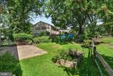 5811 Clermont Drive - Photo 30