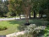 221 Spring Knoll Circle - Photo 6