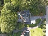 1845 Stinnett Road - Photo 58