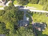 1845 Stinnett Road - Photo 59