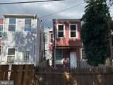 1433 Federal Street - Photo 23