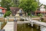 732 Lake Path - Photo 1