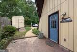 732 Lake Path - Photo 14