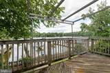 732 Lake Path - Photo 5