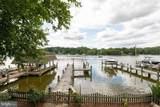 732 Lake Path - Photo 7